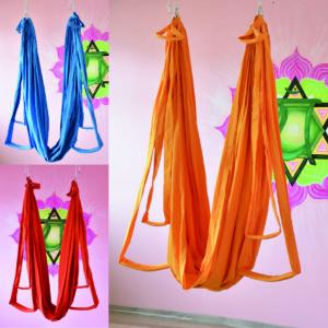 yoga-fly-hammock