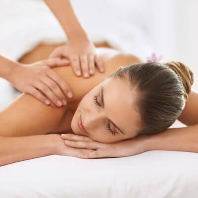 acupunctuur-duiven-postnatale-mama-massage